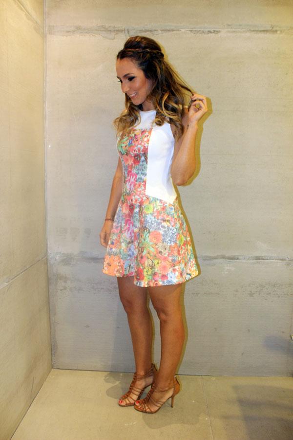 lala-noleto-fashion-up-1
