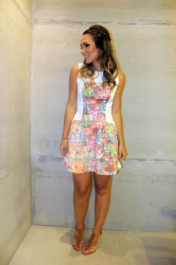 lala-noleto-fashion-up-2