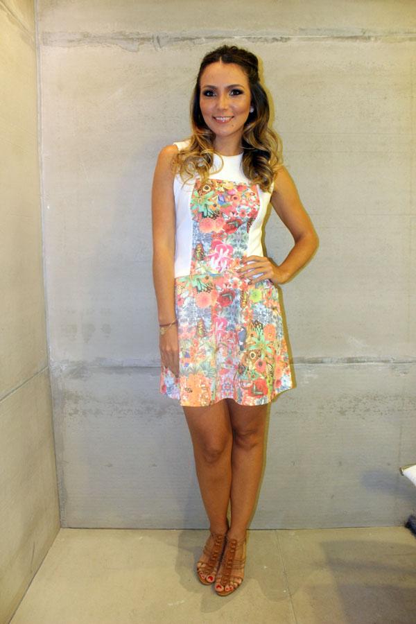 lala-noleto-fashion-up-3