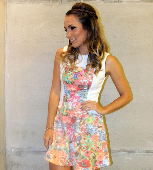 lala-noleto-fashion-up-5