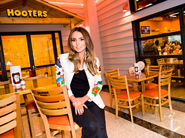 lala-noleto-hooters-shopping-abc-santo-andre-1