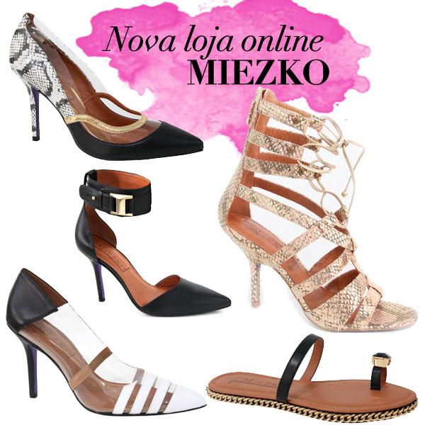 loja-online-ecommerce-miezko