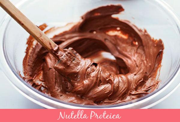 receita-nutella-proteica-dieta