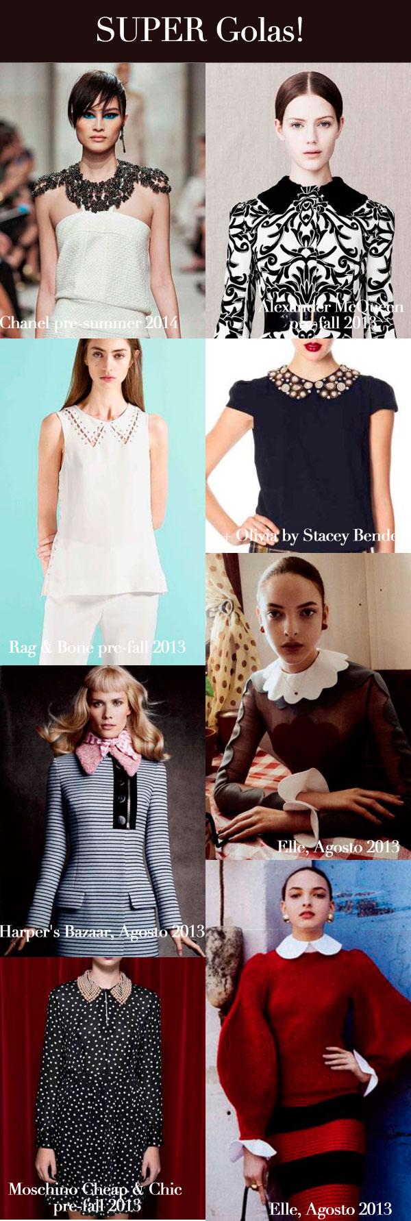 Contrast-collars-gola-moda