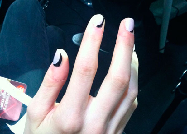 jean-pierre-braganza-nails-esmalte-foto-london-fashion-week