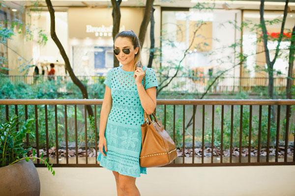lala-noleto-galeria-tricot-vestido-1