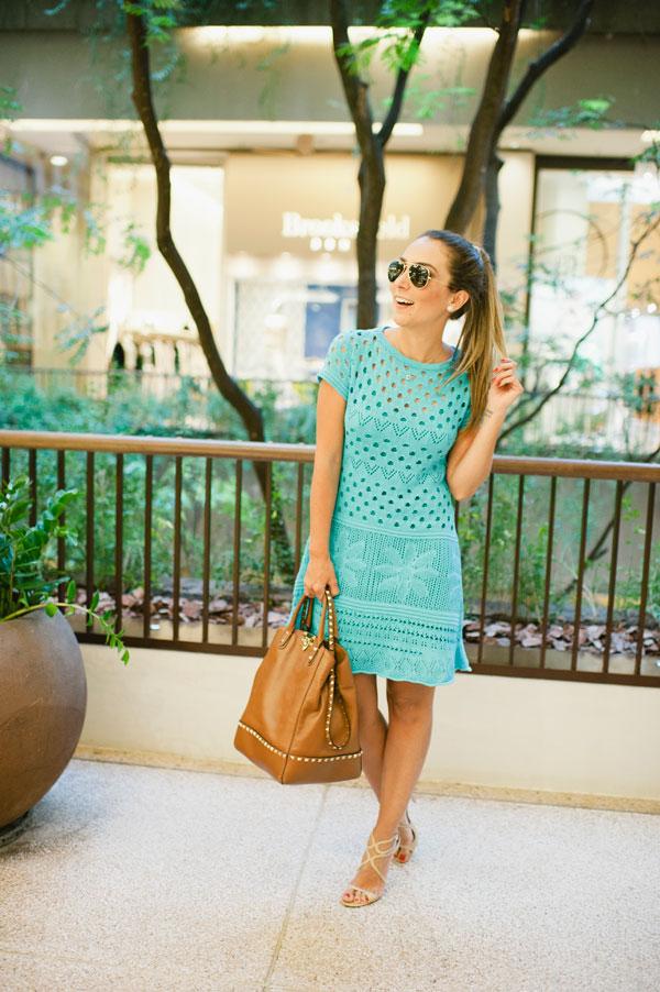 lala-noleto-galeria-tricot-vestido-2