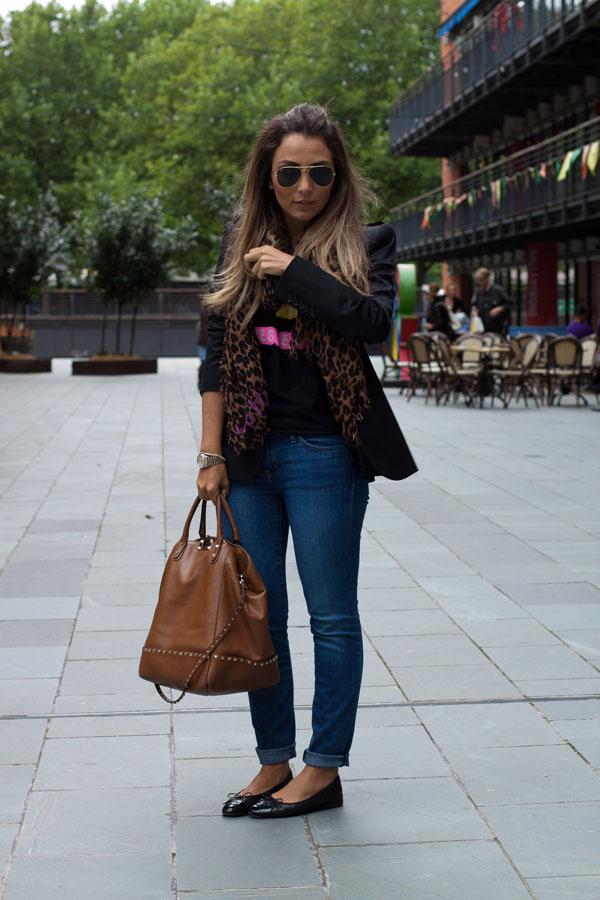 lala-noleto-jeans-londres-moda-1