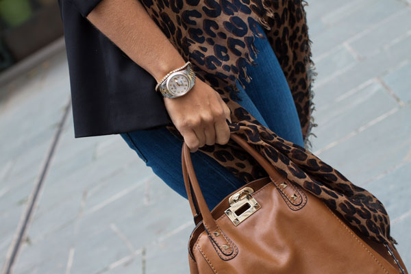 lala-noleto-jeans-londres-moda-2