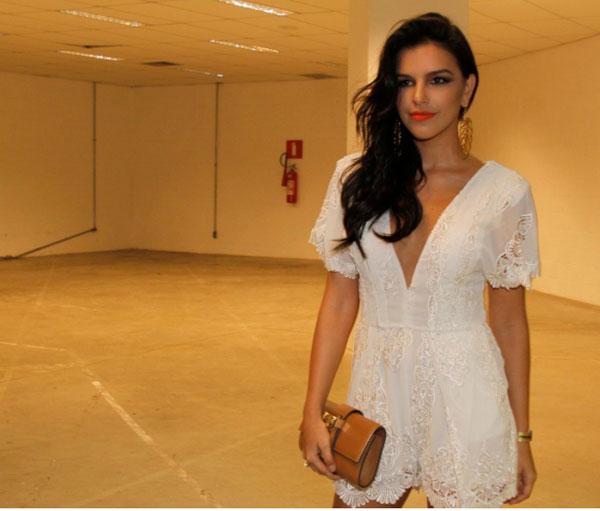 premio-multishow-mariana-rios-2