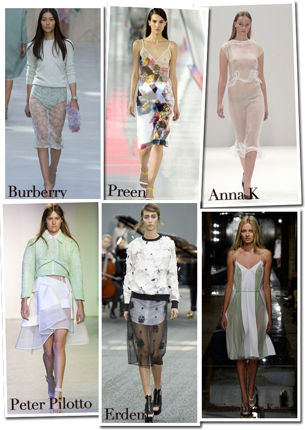 tendencia-transparencia-moda-london-fashion-week