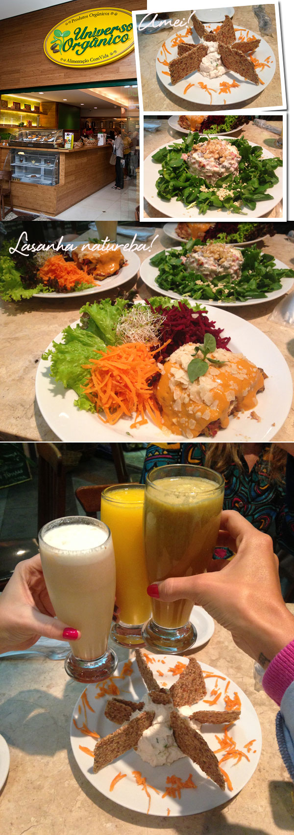 universo-organico-rio-de-janeiro-restaurante-natural-organico-leblon
