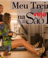 <!--:pt-->Treino de Musculação / Funcional Lalá Noleto #projetolalanoleto<!--:-->
