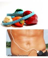 <!--:pt-->Dieta: Os alimentos funcionais que te ajudam a aceleram o metabolismo<!--:-->