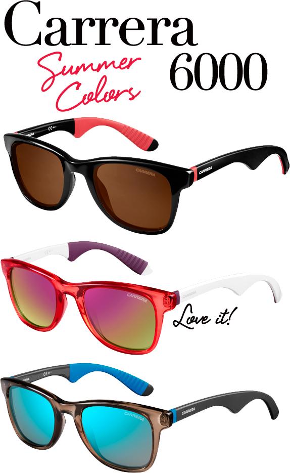 carrera-6000-oculos-espelhado