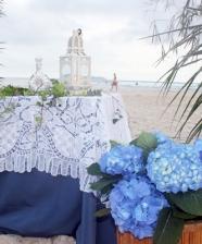 <!--:pt-->Casamento na Praia – Guarda do Embaú – Santa Catarina<!--:-->