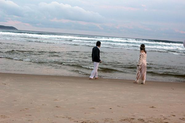casamento-praia-guarda-embau-lises-8