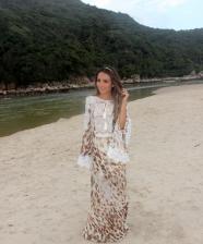 <!--:pt-->Look do Dia – Casamento na Praia<!--:-->