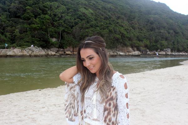 lala-noleto-casamento-praia-skazi-2