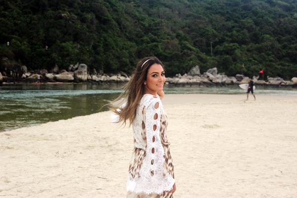 lala-noleto-casamento-praia-skazi-7