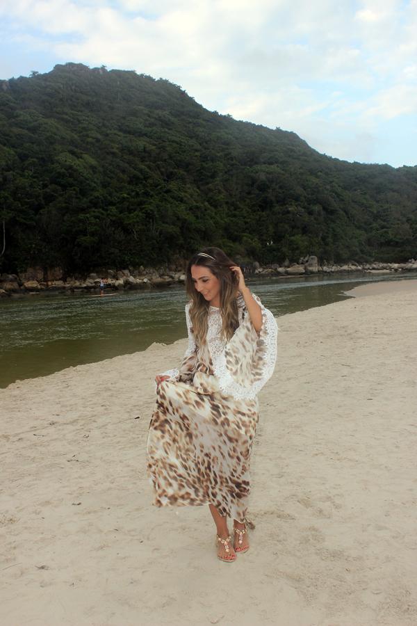 lala-noleto-casamento-praia-skazi-8