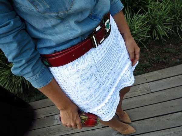 lala-noleto-galeria-tricot-5