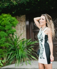 <!--:pt-->Look do Dia – Balada<!--:-->