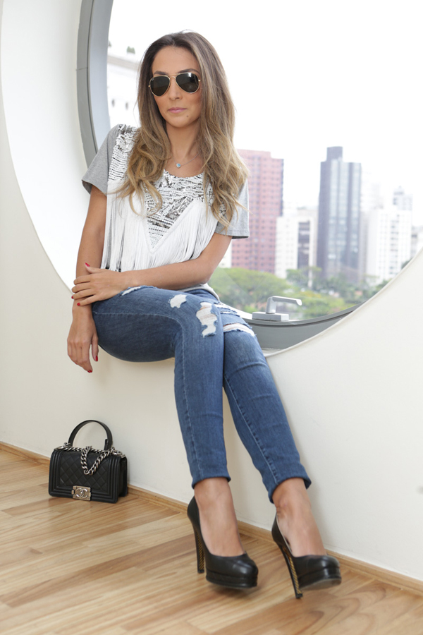 lala-noleto-look-jeans-guess-2
