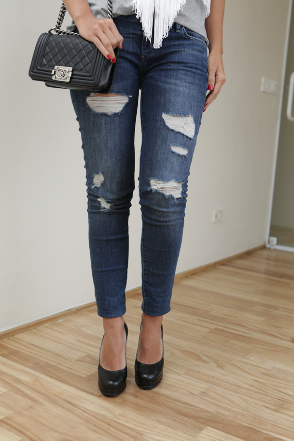 lala-noleto-look-jeans-guess-4