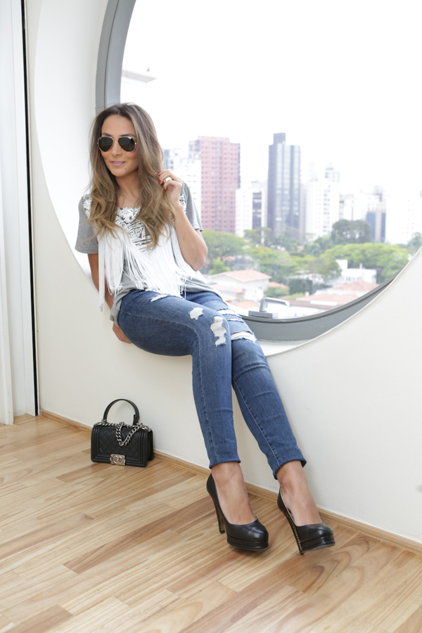 lala-noleto-look-jeans-guess-6