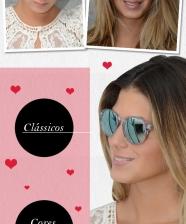 <!--:pt-->Coleção de óculos Anna Fasano para Ventura<!--:-->