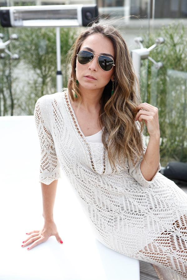 lala-noleto-tricot-cecilia-prado-moda-spfw-2