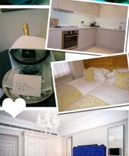 <!--:pt-->Como alugar um apartamento em Londres: The Apartaments – Sloane Club<!--:-->