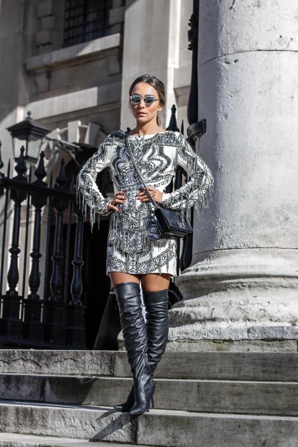 lala-noleto-fethie-vestido-bordado-londres-london-fashion-week-chanel-miezko-1