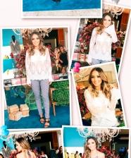 <!--:pt-->Lançamento de Inverno da Miss Dress em Itumbiara<!--:-->