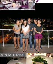 Dica de Viagem: Restaurante em Miami – Juvia