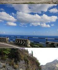 <!--:pt-->Viagem pela Costa Amalfitana – Melhor Época – Como Chegar? Diário de Viagem Blessed <!--:-->