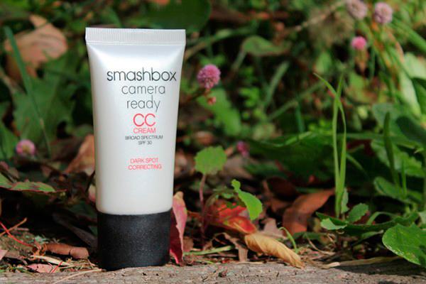 Smashbox-CC-Cream-lala-noleto-beleza-dica-primier