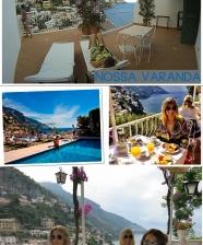 <!--:pt-->Dica de Hotel em Positano– Costa Amalfitana – Onde Ficar? Diário Blessed<!--:-->