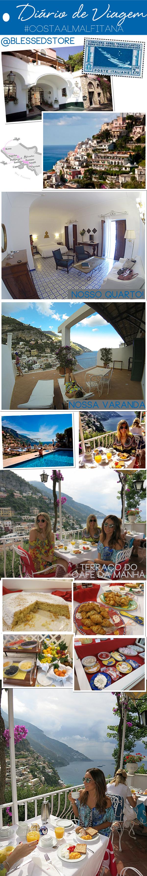 hotel-costa-amalfitana-onde-ficar-positano-dica-de-viagem-hotel-poseidon