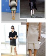 <!--:pt-->Trend: Camisa Extra Longa<!--:-->