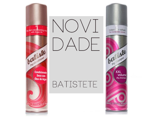 batiste-shapoo-xxl-volume-condicionador-as-seco