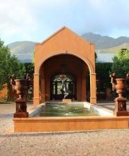 <!--:pt-->Dica de Viagem: Promoção de Hotel na Africa do Sul<!--:-->