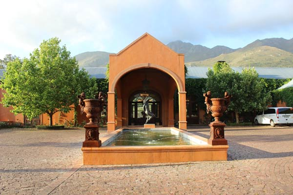 la-residence-hotel-africa