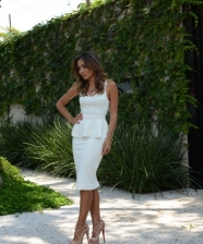 <!--:pt-->Look do Dia – All White<!--:-->