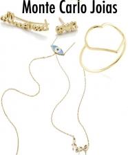 <!--:pt-->Nova loja online: Monte Carlo Joias<!--:-->