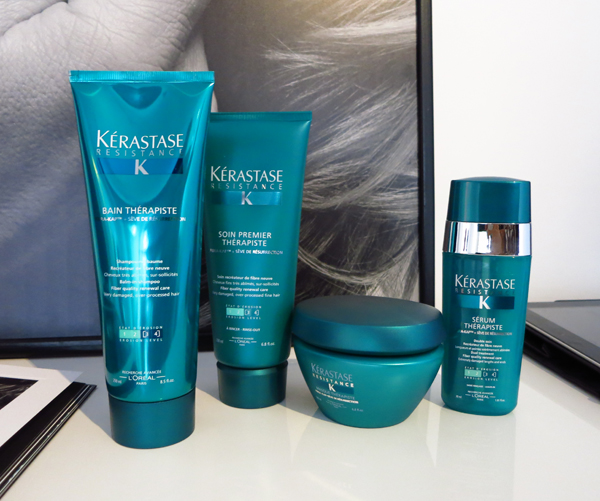 kerastase-therapiste-4