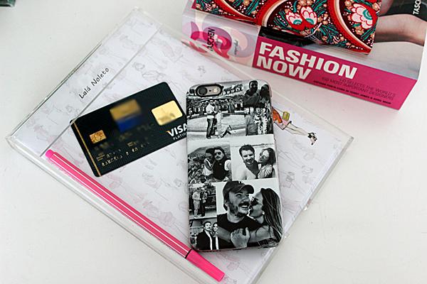 Visa-Platinum-lala-noleto
