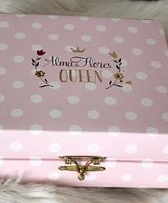 <!--:pt-->Alma de flores queen. <!--:-->