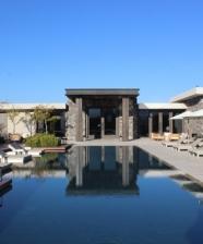 <!--:pt-->Dica de hotel em Mendoza: The Vines <!--:-->